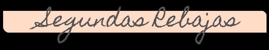 Banner Rebajas Mamitis