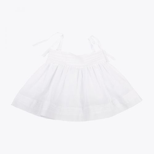 Camisa-Tirantes-Blanca-Mamitis