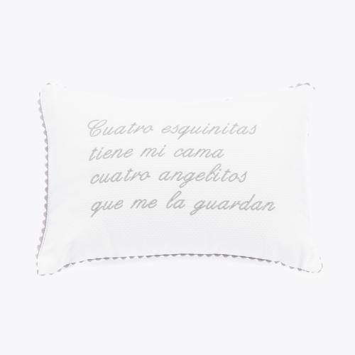 Cojin-Esquinitas-Gris-Mamitis