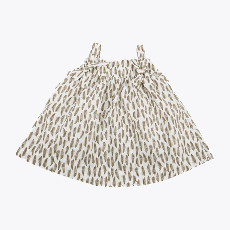Vestido-Plumas-Mamitis