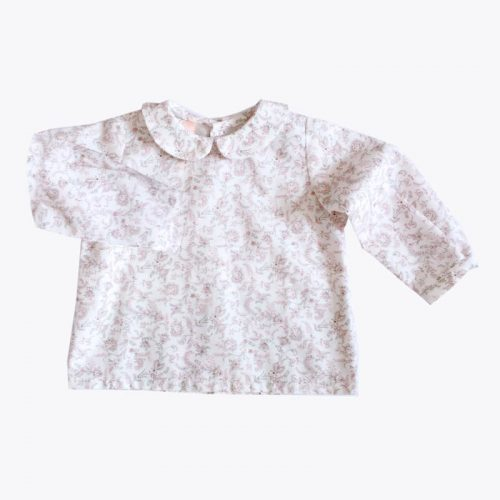 camisa-cachemir-mamitis