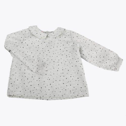 camisa-gris-estrellas-mamitis