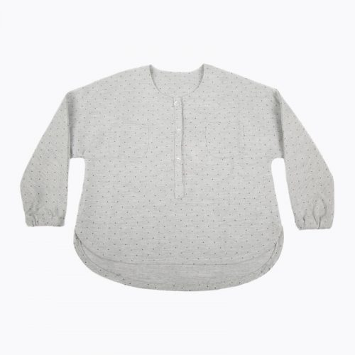 camisa-japo-topitos-mamitis