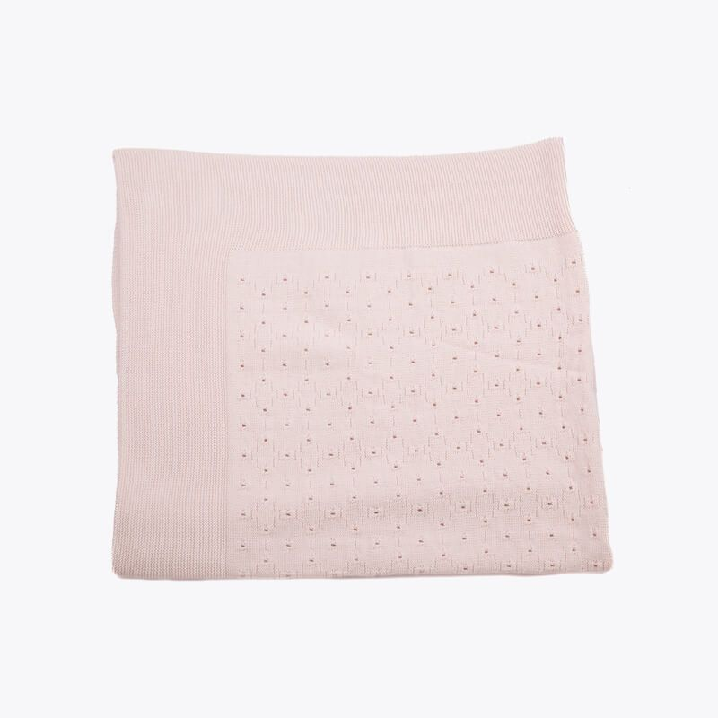 toquilla-circulos-rosa-mamitis