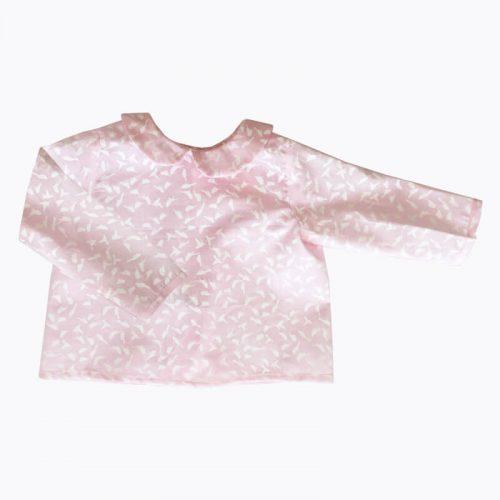 camisa-rosa-birds-mamitis (1)