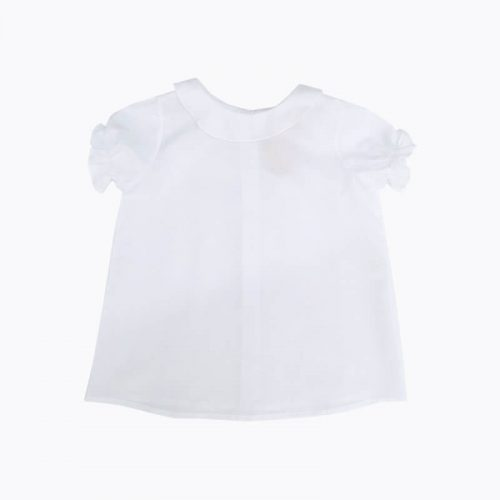 camisa-ashley-blanco-mamitis