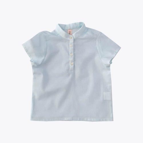 camisa-mao-aqua-mamitis