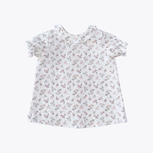 camisa-provenza-mamitis