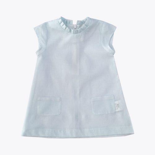 vestido-aqua-mamitis