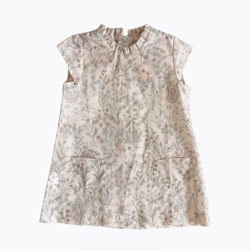 vestido-botanic-rosa-mamitis