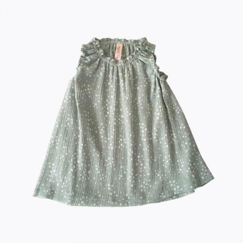 vestido-estrellas-verde-mamitis
