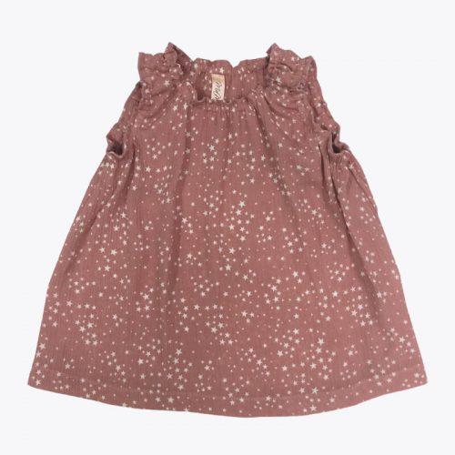 vestido-stars-fresa-mamitis
