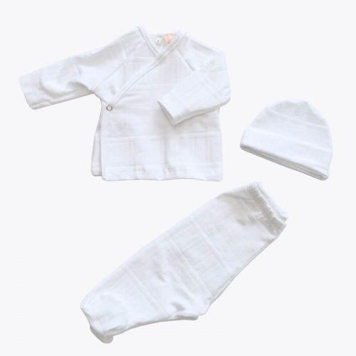 pijama-blanco-zen-mamitis