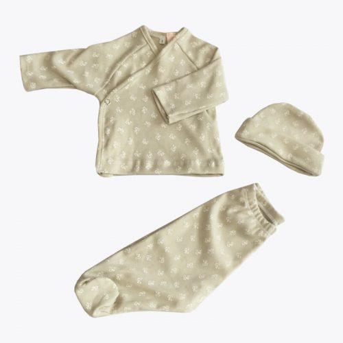 pijama-flores-mamitis