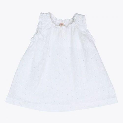 vestido-banak-mamitis