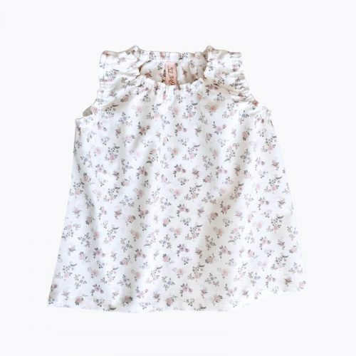 vestido-provenza-mamitis
