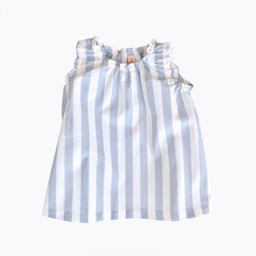 vestido-sailor-blue-mamitis