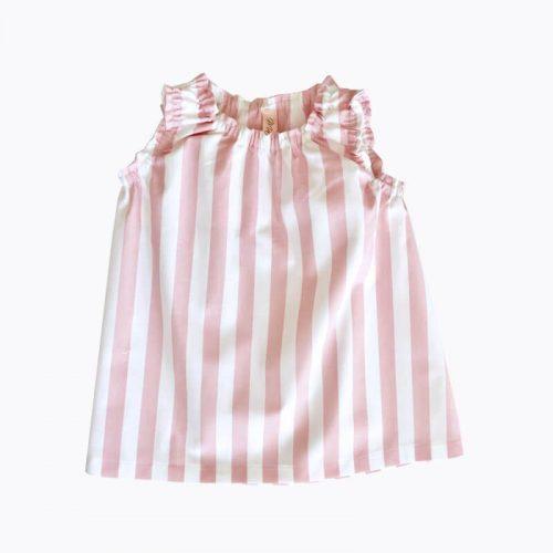 vestido-sailor-pink-mamitis