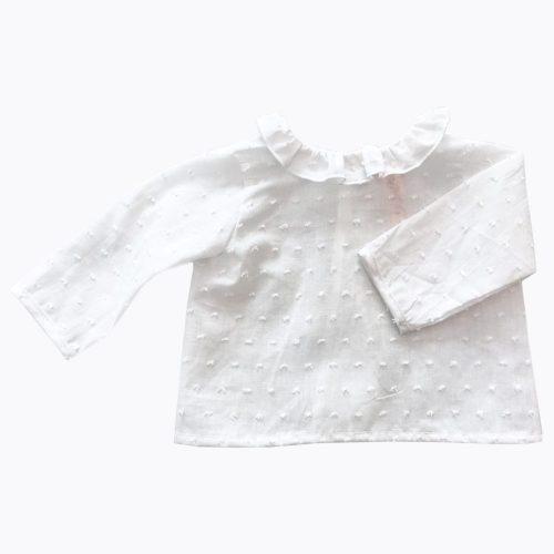 batista-plumetti-blanca-mamitis