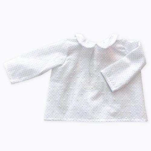 batista-plumetti-blanco-mamitis