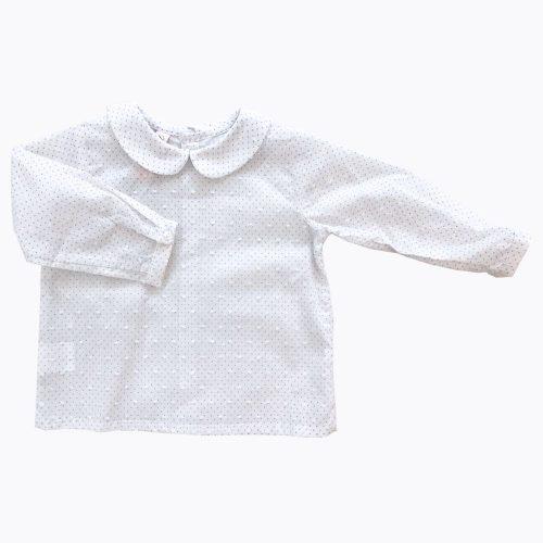 camisa-plumetti-azul-mamitis