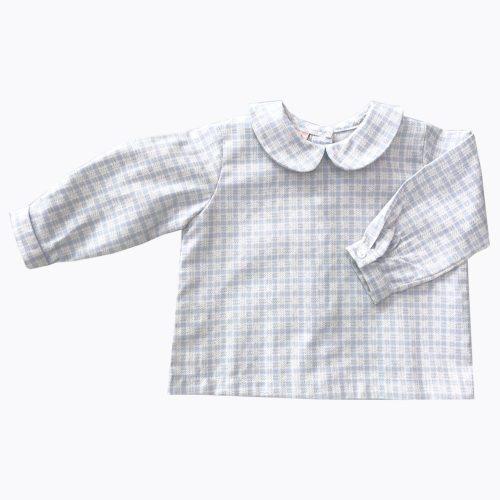 camisa-spike-blue-mamitis