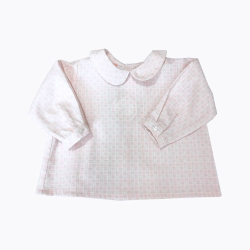 camisa-spike-pink-mamitis
