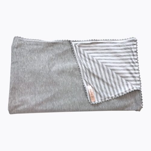 manta-stripes-mamitis
