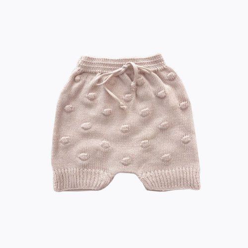 pantalon-pop-corn-rosa-empolvado-mamitis