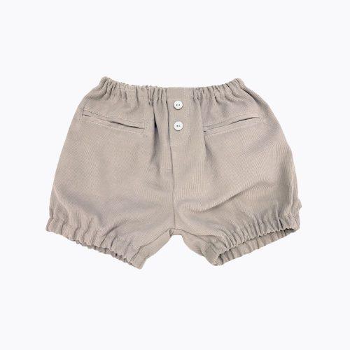 pantalon-velour-arena-mamitis
