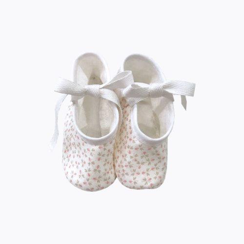 zapatos-liberty-nude-mamitis
