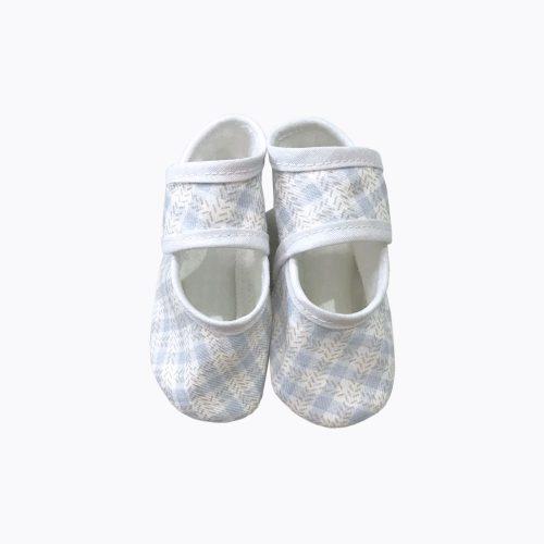 zapatos-spike-blue-mamitis