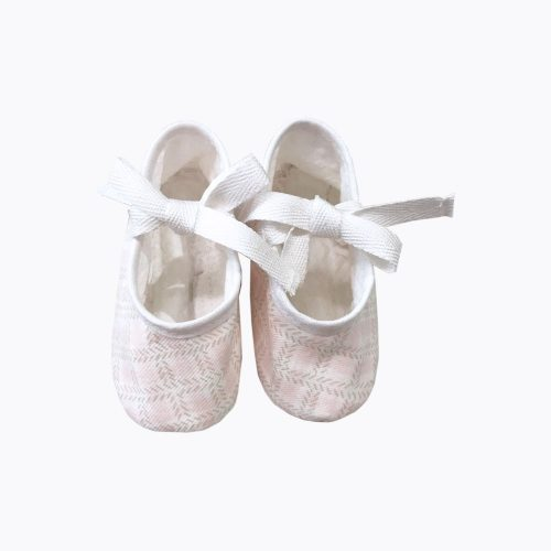 zapatos-spike-pink-mamitis