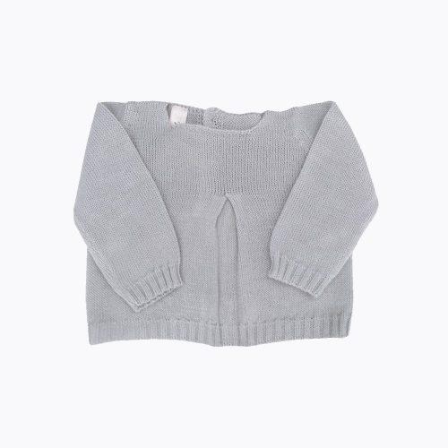 jersey-perle-pliegue-gris-mamitis-1