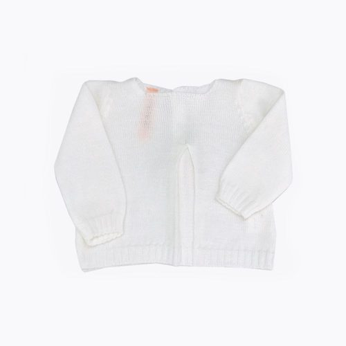 jersey-pliegue-perle-blanco-mamitis