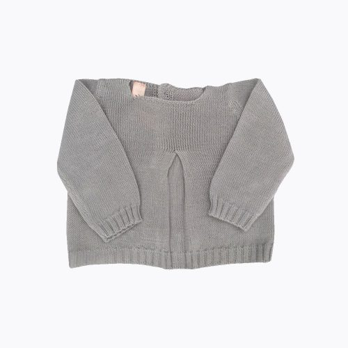 jersey-pliegue-perle-gris-mamitis