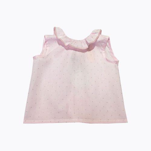 batista-sin-mangas-platino-pink-mamitis