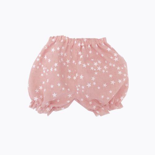 bombacho-stars-pink-mamitis