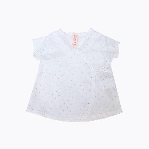 camisa-cruzada-platino-mamitis