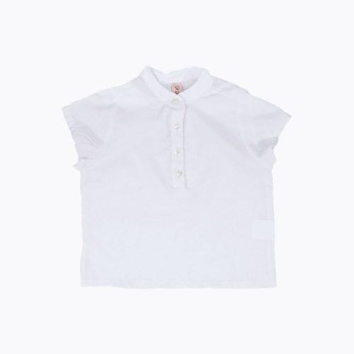 camisa-cuello-mao-blanca-mamitis