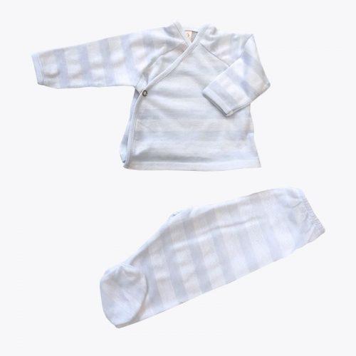 pijama-baby-boy-algodon-organico-mamitis