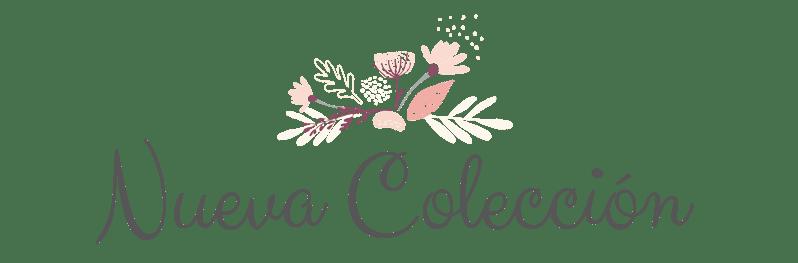 mamitis colección