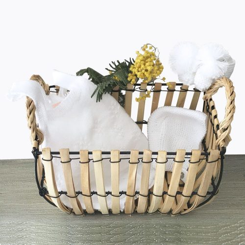 canastilla-bebe-perle-blanco-mamitis