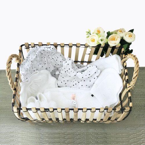 canastilla-bebe-stars-marino-mamitis