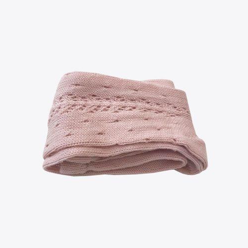 leotardo-calado-rosa-mamitis