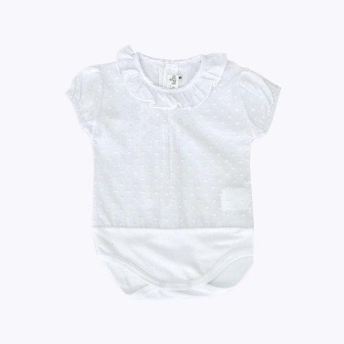 body-camisa-plumetti-mamitis