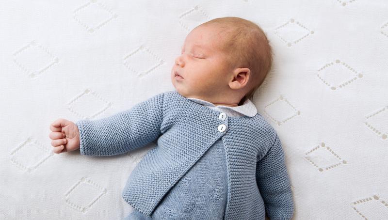 eec7d918d Comprar Ropa de Bebé - Moda Bebé Online