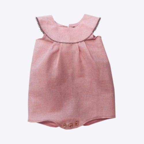 0132a04dc0828 Comprar Ropa de Bebé - Moda Bebé Online